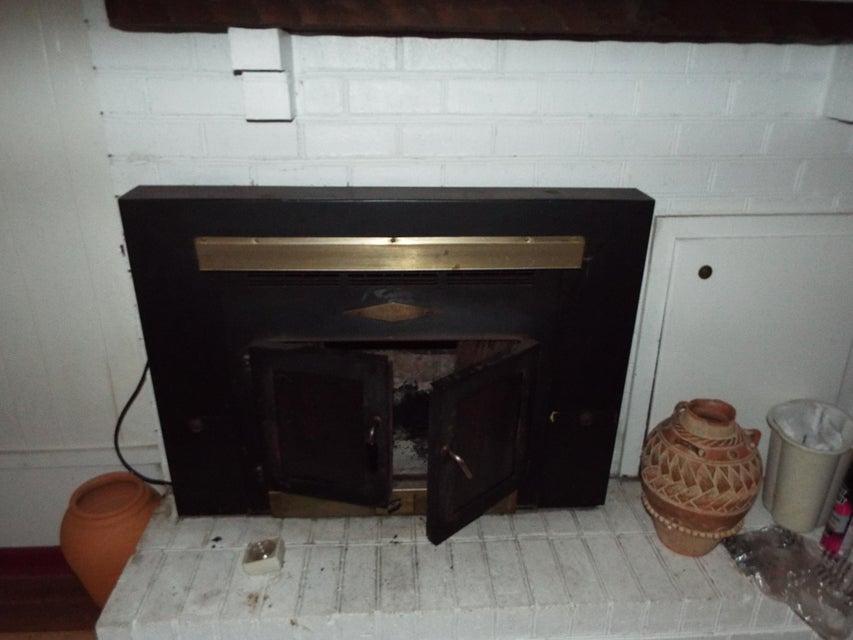 Pinewood Vista Homes For Sale - 2346 Midland Park, North Charleston, SC - 12