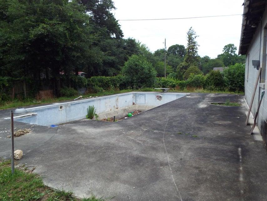 Pinewood Vista Homes For Sale - 2346 Midland Park, North Charleston, SC - 18