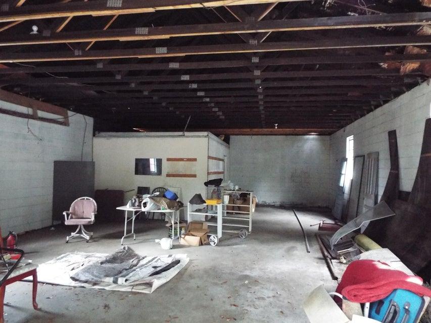 Pinewood Vista Homes For Sale - 2346 Midland Park, North Charleston, SC - 19