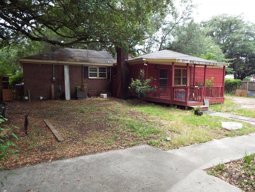 Pinewood Vista Homes For Sale - 2346 Midland Park, North Charleston, SC - 14