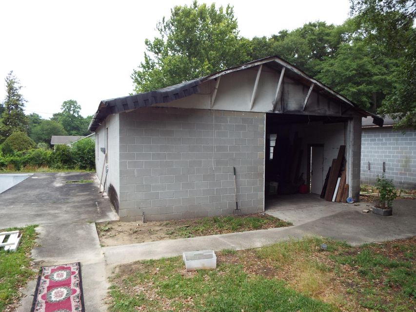 Pinewood Vista Homes For Sale - 2346 Midland Park, North Charleston, SC - 17