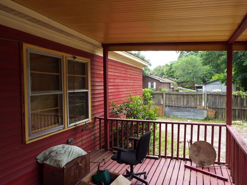 Pinewood Vista Homes For Sale - 2346 Midland Park, North Charleston, SC - 16