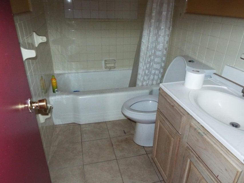 Pinewood Vista Homes For Sale - 2346 Midland Park, North Charleston, SC - 3