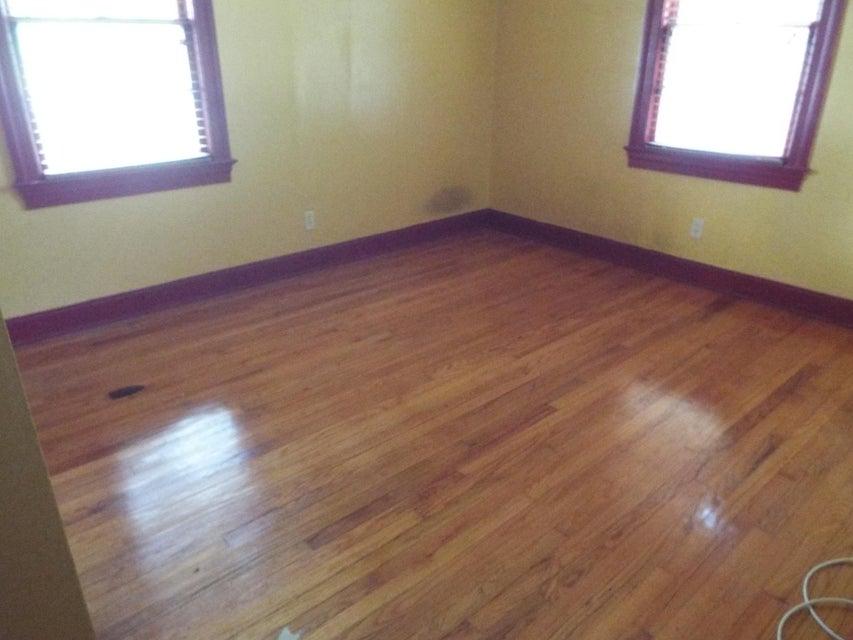 Pinewood Vista Homes For Sale - 2346 Midland Park, North Charleston, SC - 6