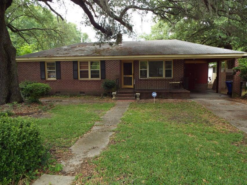 Pinewood Vista Homes For Sale - 2346 Midland Park, North Charleston, SC - 11