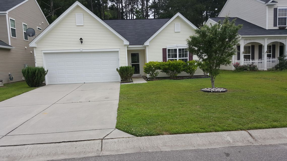 5034  Blair Road Summerville, SC 29483