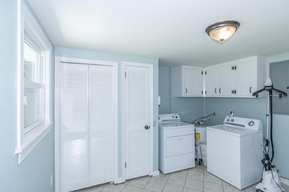 815 Trent Street, Charleston, SC, 29414, MLS # 16013810 | Handsome ...