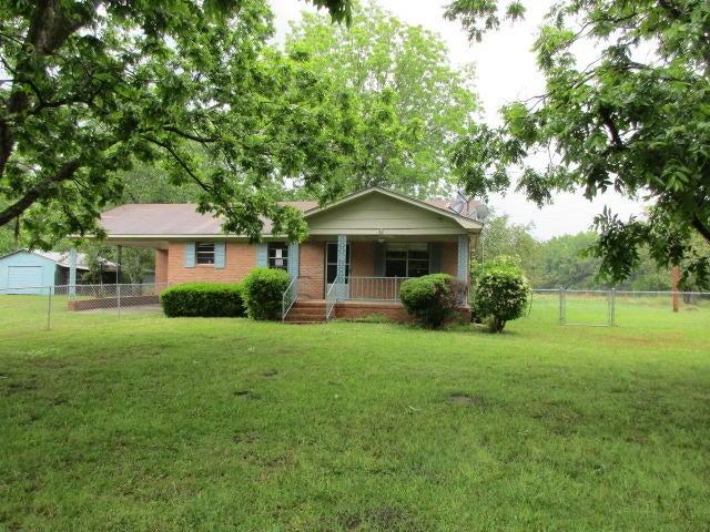 2771  Wesley Grove Road Cottageville, SC 29435