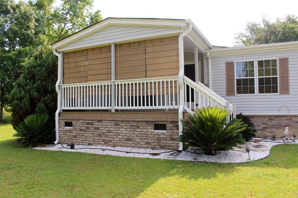 346  Red Oak Road Cottageville, SC 29435
