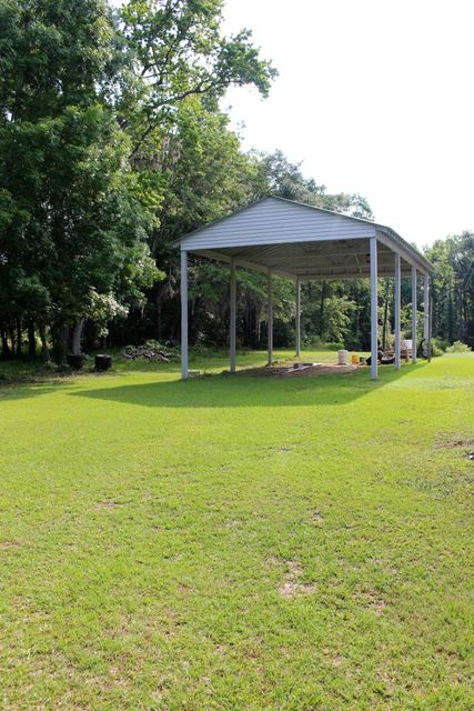 346  Red Oak Road Cottageville, SC 29435