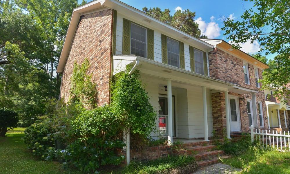 1750 Skinner Avenue Charleston, SC 29407