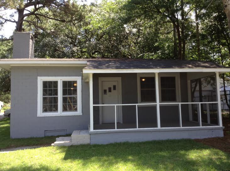 5080 N Rhett Avenue North Charleston, SC 29405