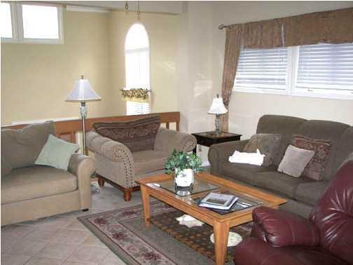 Seabrook Island Homes For Sale - 1707 Shelter Cove Villa, Seabrook Island, SC - 4