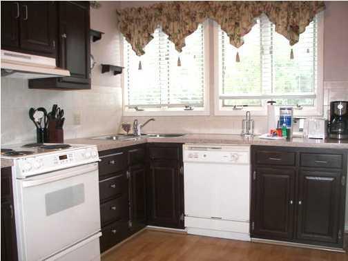 Seabrook Island Homes For Sale - 1707 Shelter Cove Villa, Seabrook Island, SC - 9