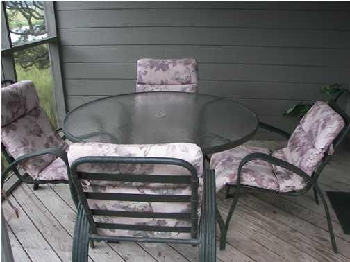 Seabrook Island Homes For Sale - 1707 Shelter Cove Villa, Seabrook Island, SC - 7