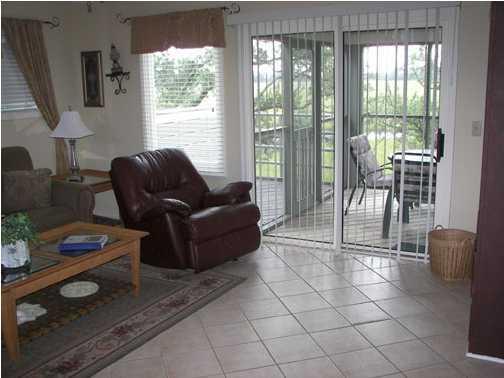 Seabrook Island Homes For Sale - 1707 Shelter Cove Villa, Seabrook Island, SC - 6