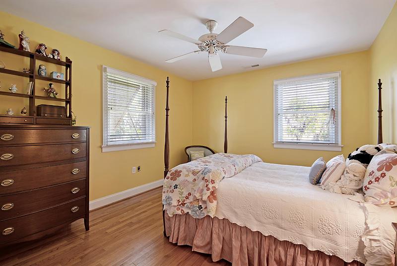 78  Chadwick Drive Charleston, SC 29407