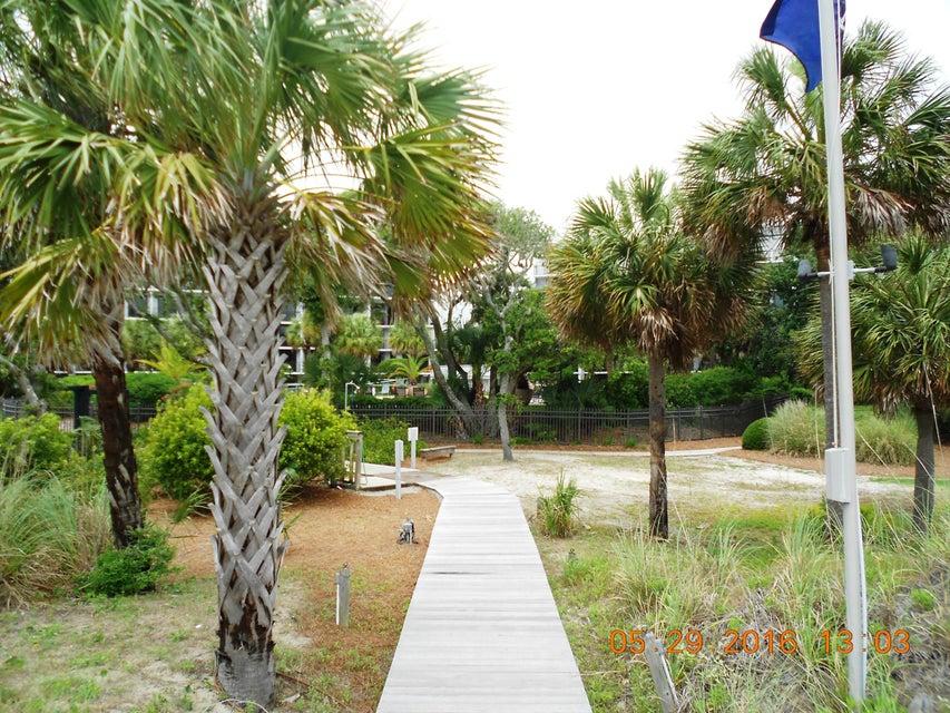 C 114  Shipwatch Drive Isle Of Palms, SC 29451