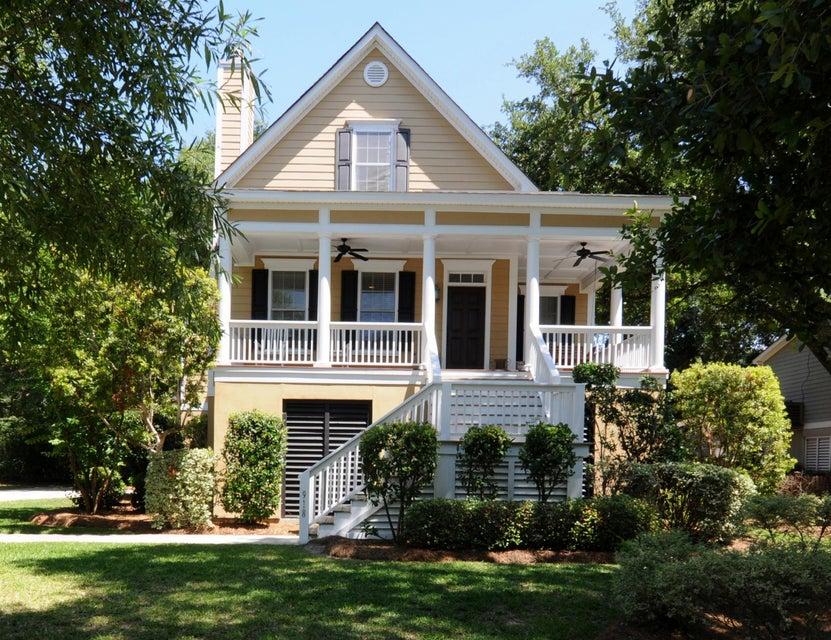 918 Misty Lake Drive Charleston, SC 29412