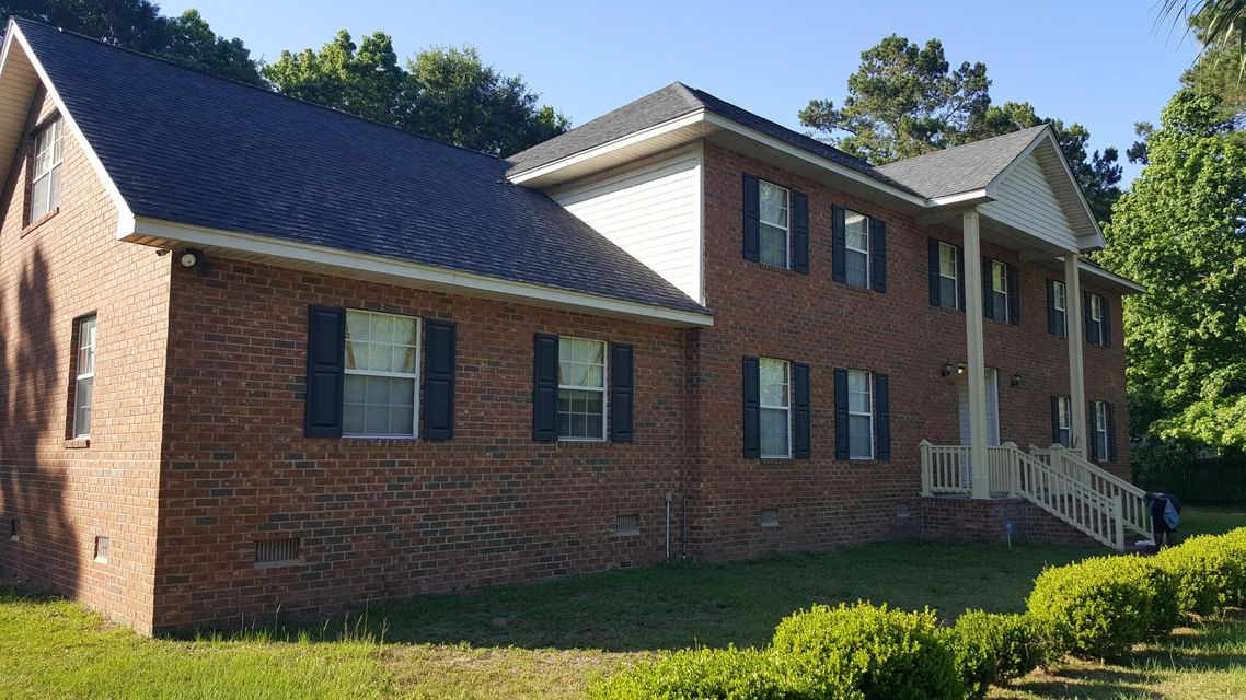 2244  David Green Road Mount Pleasant, SC 29466