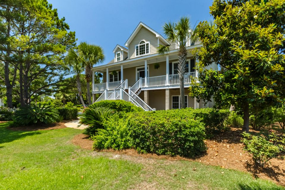 3102  Mayfair Lane Johns Island, SC 29455