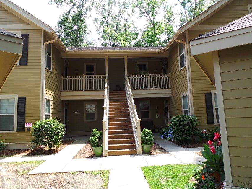 8372  Camp Gregg Lane North Charleston, SC 29418