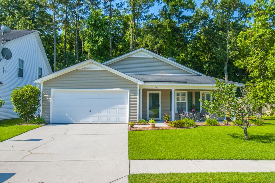 7942  New Ryder Road North Charleston, SC 29406