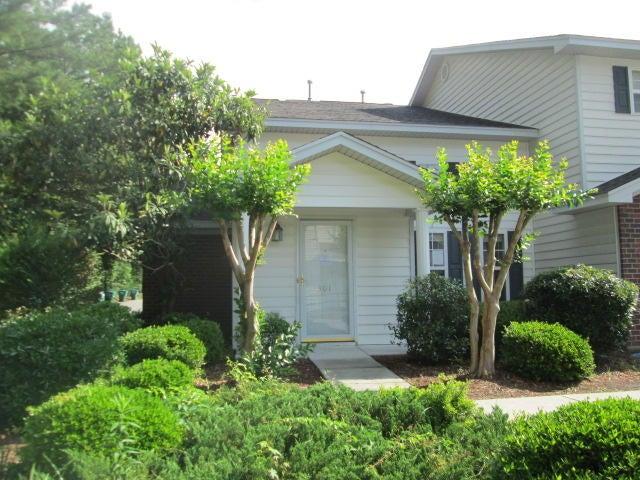 301  Amberwood Drive Summerville, SC 29483