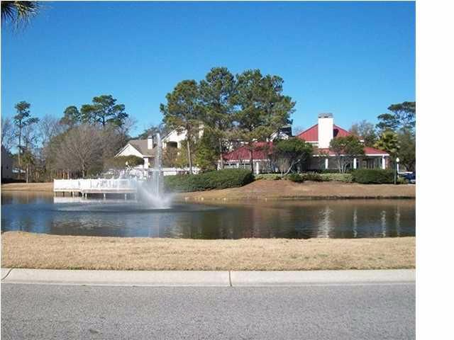 2011 N 17 Highway Mount Pleasant, SC 29466