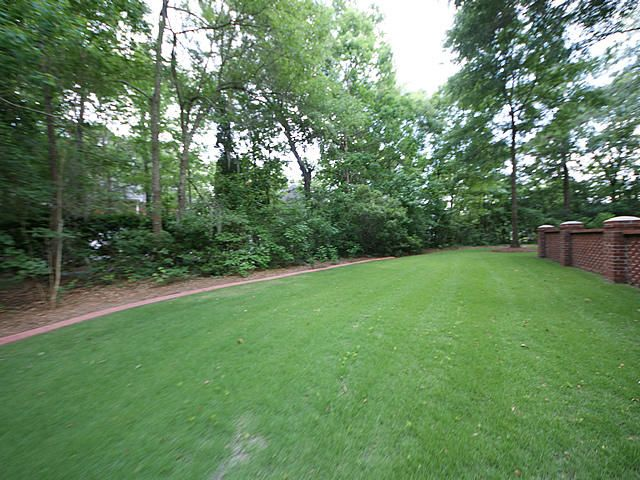 825  Hamlet Circle Goose Creek, SC 29445
