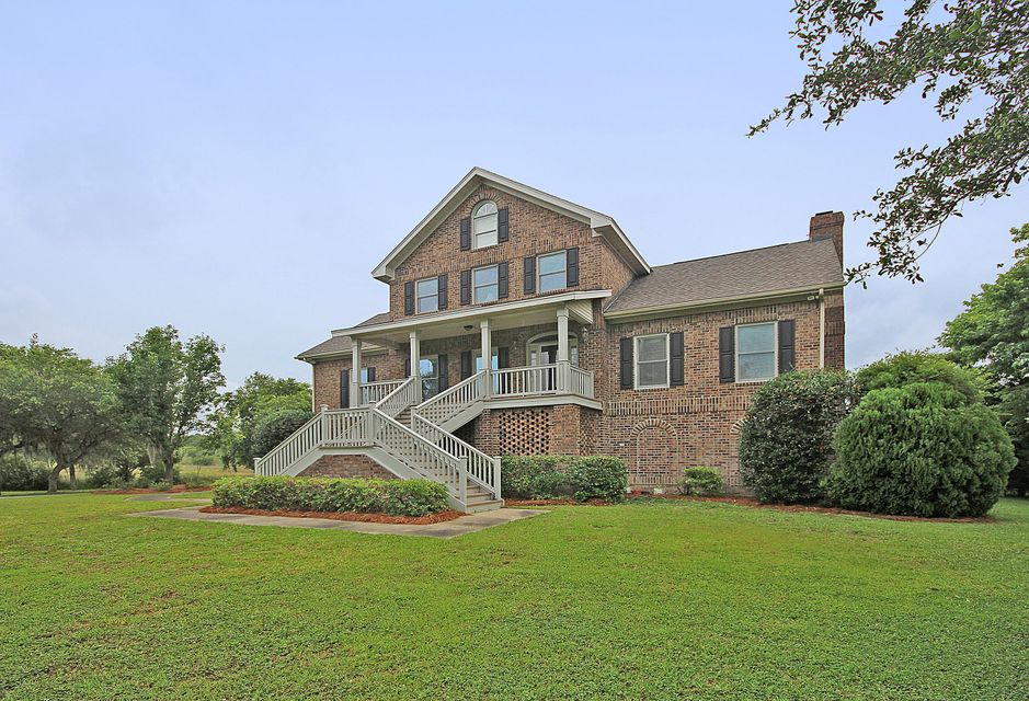 2530 Royal Oak Drive Johns Island, SC 29455