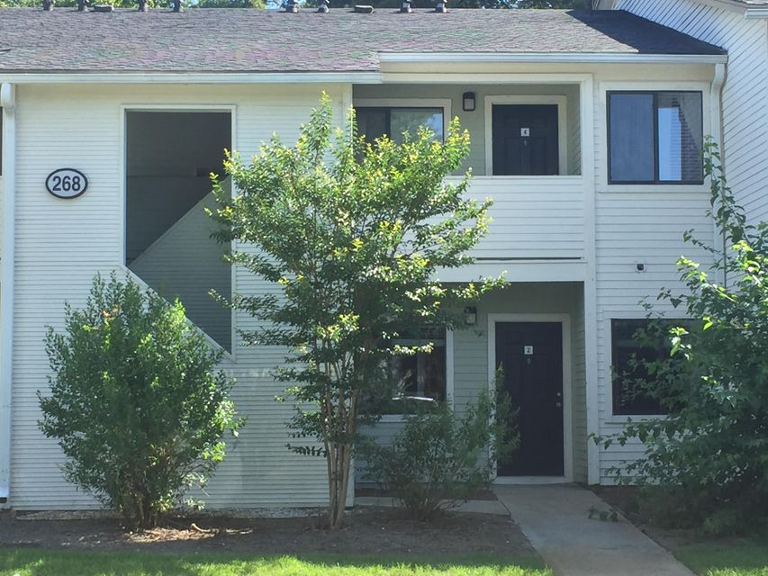 268 Alexandra Drive Mount Pleasant, SC 29464