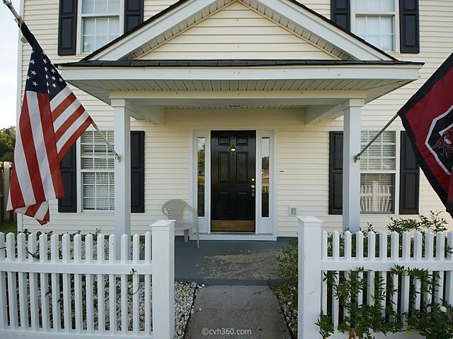 160  Jupiter Lane Summerville, SC 29483