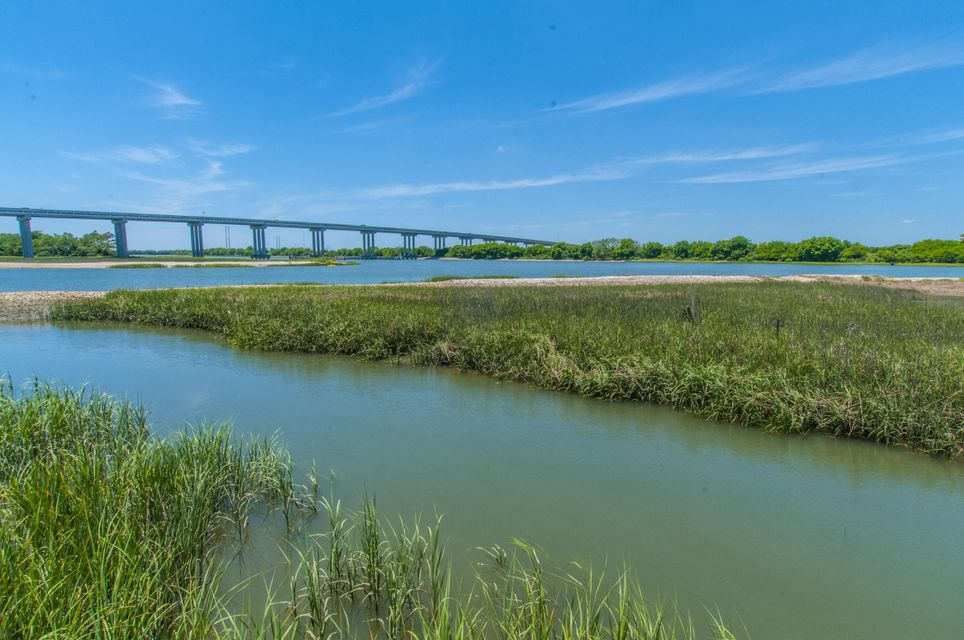 2001  Waterway Boulevard Isle Of Palms, SC 29451
