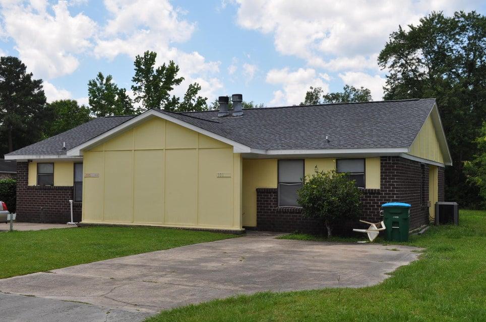101 Drake Court Summerville, SC 29483