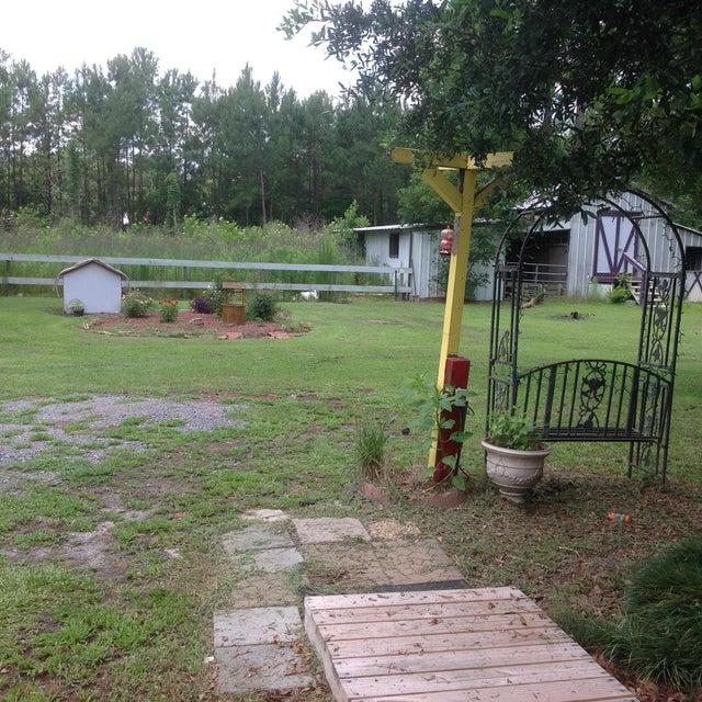 10353 E Highway 78 Summerville, SC 29483