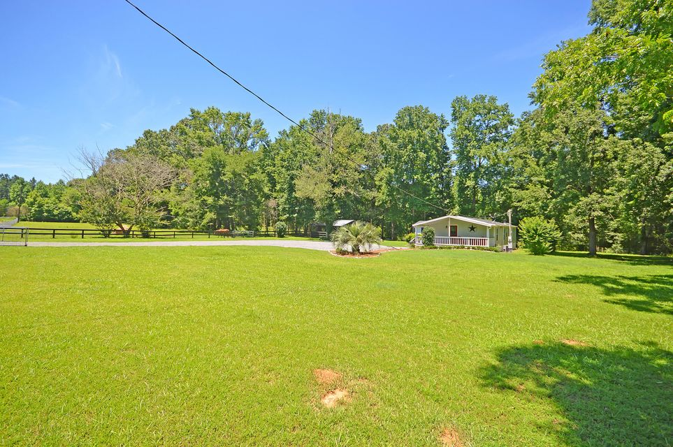 363 Alton Way Cottageville, SC 29435