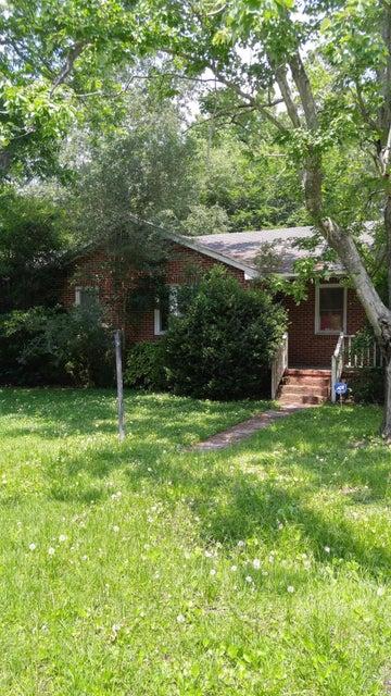 2650  Hull Street North Charleston, SC 29405