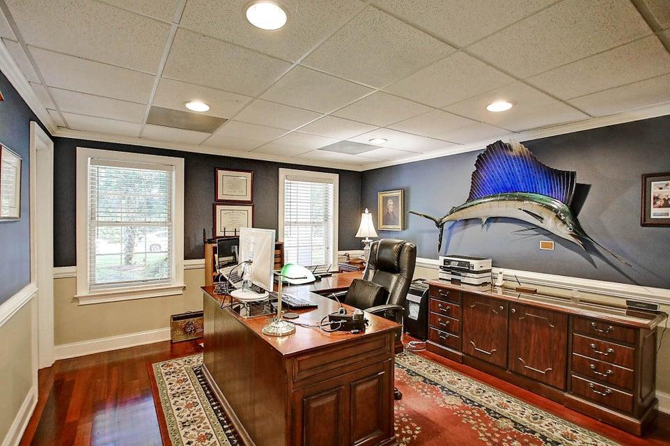 4209  Buck Creek Court North Charleston, SC 29420