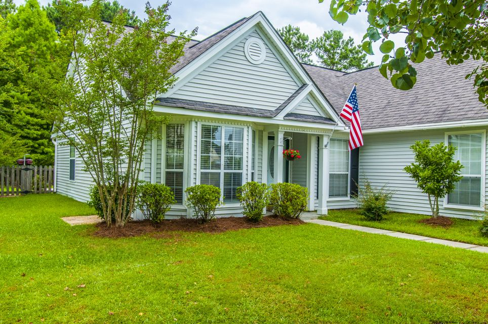 1521  Sweet Myrtle Circle Mount Pleasant, SC 29466