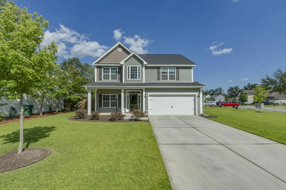 211  Withers Lane Ladson, SC 29456