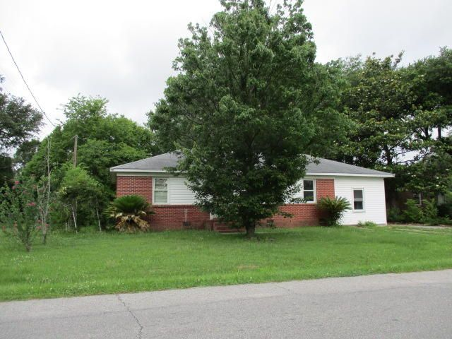 413  Amy Drive Goose Creek, SC 29445