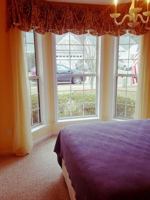 4884  Carnoustie Court Summerville, SC 29485