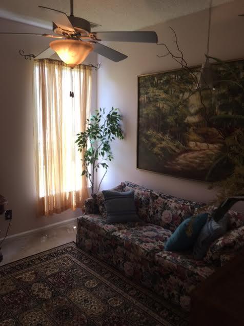 3314  Forest Glen Dr Charleston, SC 29414