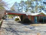 110  Cone Lane Summerville, SC 29483