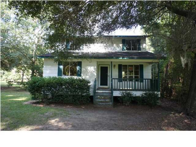 2870  Bohicket Road Johns Island, SC 29455