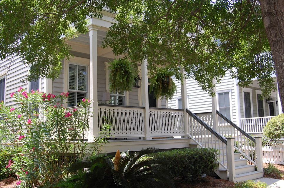 184  Civitas Mount Pleasant, SC 29464