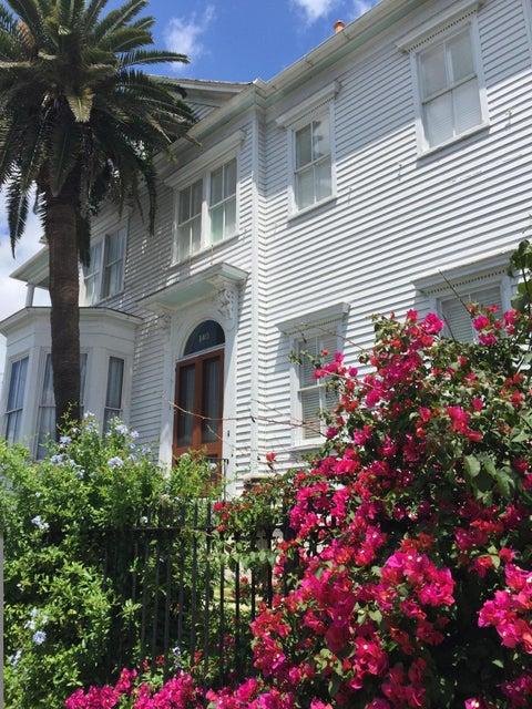 140  Broad Street Charleston, SC 29401