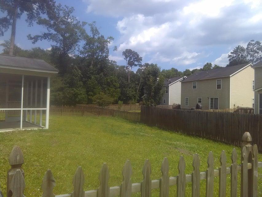 5144  Morrow Lane Summerville, SC 29485