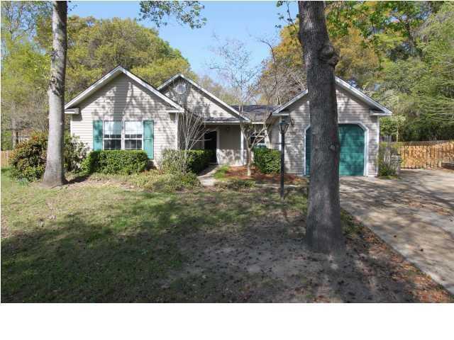 1099  Secessionville Road Charleston, SC 29412